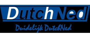 DutchNed